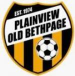 Plainview Old Bethpage