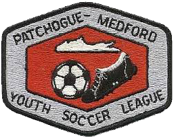 Patchogue Medford